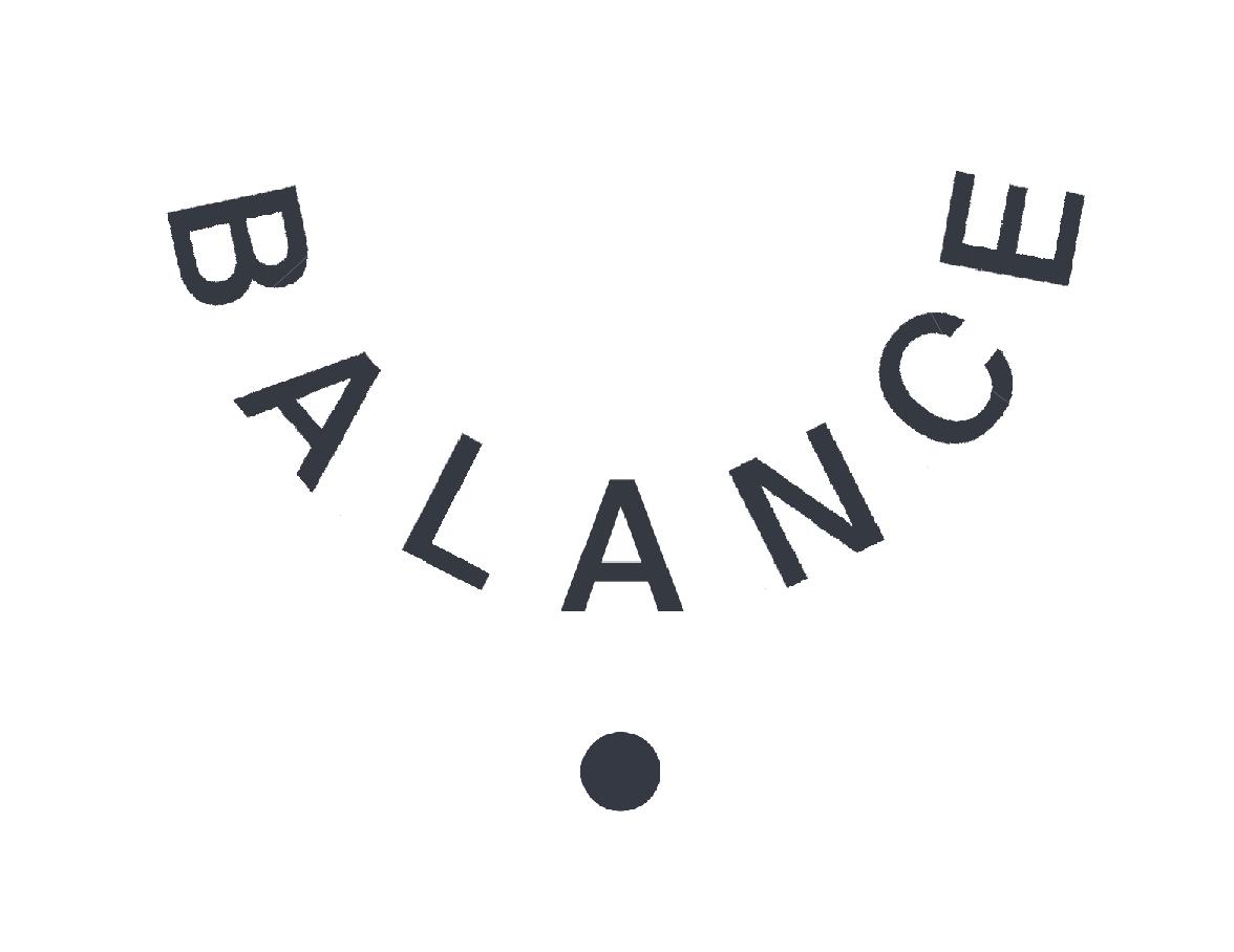 Balance Atelier